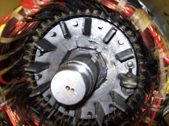 Danddpumpsandelectricmotors home for Electric motor repair fort worth